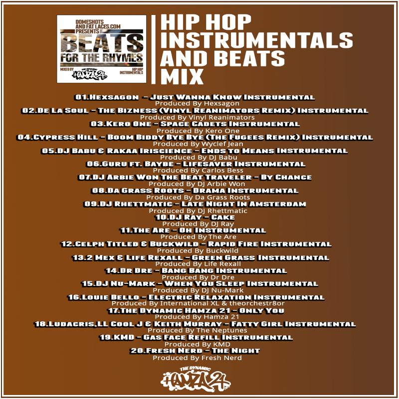 Various - DJ Selection 74 - The House Jam Part 20