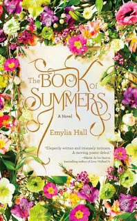 https://www.goodreads.com/book/show/13114670-the-book-of-summers