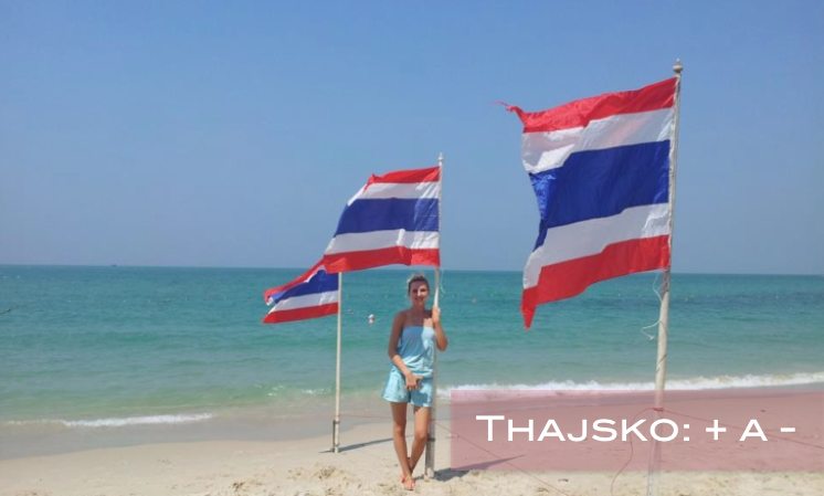 Thajsko, thajská pláž, thajská vlajka, blog o cestování, blog o cestování po thajsku, cestování po thajsku, dovolená v thajsku, pattaya, pattaya dovolená, cestování bez cestovky, thajsko bez cestovky, thajsko na vlastní pěst, pláž v thajsku, pláž pattaya, pláž v pattaye,Thajsko, pláž v thajsku, dovolená v thajsku, dovolená phuket, maya beach, pláž z filmu Pláž, cestování na vlastní pěst, cestování bez cestovky, thajsko bez cestovky, ráj na zemi, pláž, thajská pláž, kam na dovolenou, maya beach, pláž maya beach, pláž phuket,dámské oblečení, dámské stylové oblečení, značkové oblečení, oblečení ze zahraničí, zahraniční eshop, eshop s poštovným zdarma, letní šaty, eshop s dámkým oblečením, eshop výprodej, dlouhé šaty, sexy mini šaty, černé šaty, zlaté doplňky, asijská móda, thajsko, dovolená v thajsku, dovolená v dubaji, thajsko na vlastní pěst, thajsko bez cestovky, dovolená v thajsku, dovolená v dubaji na vlastní pěst, dovolená v dubaji bez cestovky, dubaj bez cestovky, thajsko bez cestovky, češi v zahraničí, czech expat, stylové oblečení, eshop s levným oblečením ,co si připravit na cestu do thajska, ubytování v thajsku,Thajsko, pláž v thajsku, dovolená v thajsku, dovolená phuket, maya beach, pláž z filmu Pláž, cestování na vlastní pěst, cestování bez cestovky, thajsko bez cestovky, ráj na zemi, pláž, thajská pláž, kam na dovolenou, maya beach, pláž maya beach, pláž phuket,dámské oblečení, dámské stylové oblečení, značkové oblečení, oblečení ze zahraničí, zahraniční eshop, eshop s poštovným zdarma, letní šaty, eshop s dámkým oblečením, eshop výprodej, dlouhé šaty, sexy mini šaty, černé šaty, zlaté doplňky, asijská móda, thajsko, dovolená v thajsku, dovolená v dubaji, thajsko na vlastní pěst, thajsko bez cestovky, dovolená v thajsku, dovolená v dubaji na vlastní pěst, dovolená v dubaji bez cestovky, dubaj bez cestovky, thajsko bez cestovky, češi v zahraničí, czech expat, stylové oblečení, eshop s levným oblečením ,thajské peníze, kde nakoupit thajské peníze, čím se pl