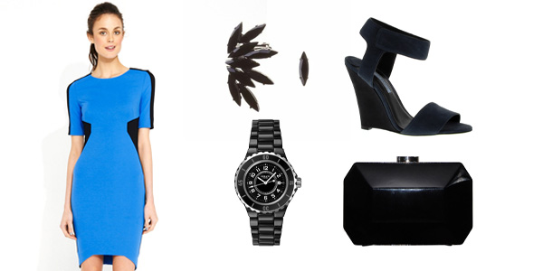 Sports luxe, fashion trend