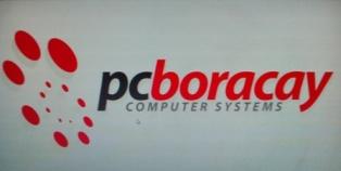 PC BORACAY