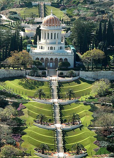 hechos y fenomenos:israel 433px-Haifa_5694-1