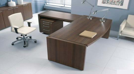 Executive-Office-Furniture-Desks-from-Calibre