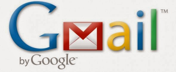 Google Introduce Gmail Data Encryption for Reliable Protection