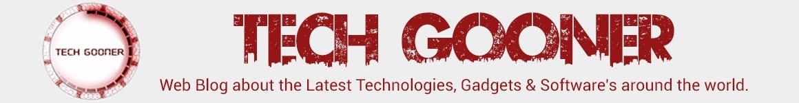 Tech Gooner