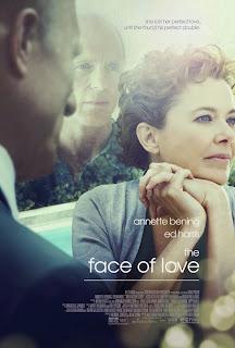 Ver: La mirada del amor (The Face of Love) 2013