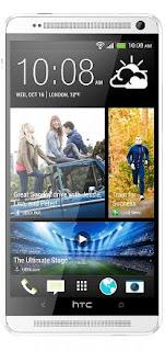 Harga Smartphone HTC One X+ Termurah