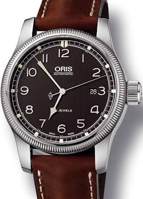 ORIS CHALLENGE INTERNATIONAL DE TOURISME 1932