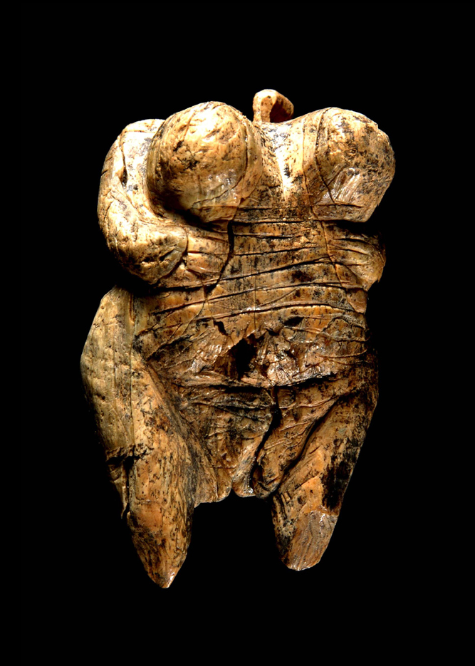 venus figurines The venus figurine phenomenon has produced many an interesting and diverse hypotheses from anthropological and archaeological experts this non.