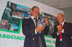 Asociación Navarro Reverter