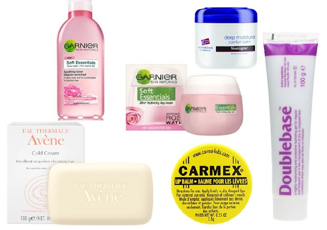 Accutane cream / Citalopram y lexapro