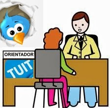 Tuitorientador de Guardia
