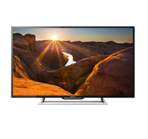 Buy Sony Klv-40R562C 40 Inch Led Tv (Full Hd)  at 40546 after Rs. 9999 Cashback