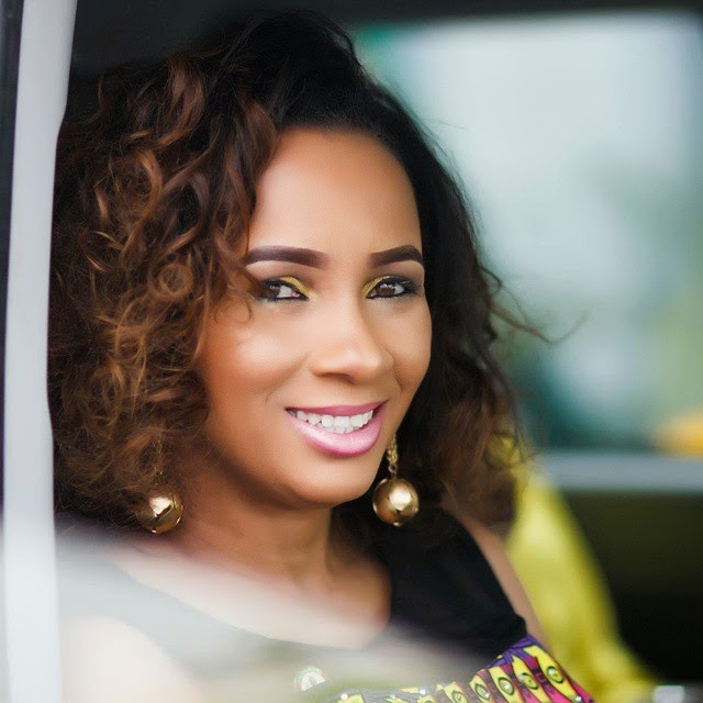 ibinabo fiberesima wedding