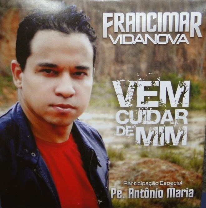 http://armaduradcristao.blogspot.com.br/2014/11/francimar-vida-nova-programa-abrindo.html