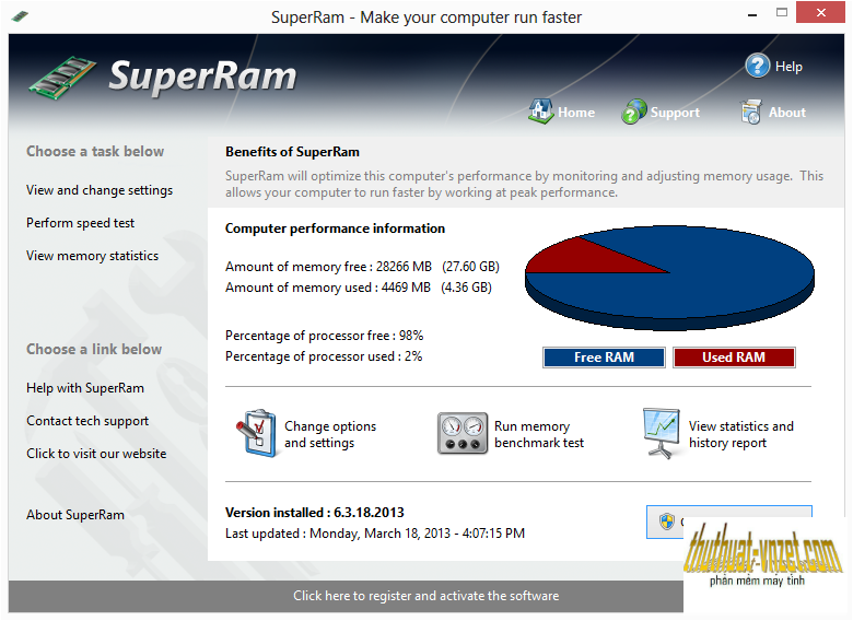 Pgware superram 6 2 11 2017 with serial