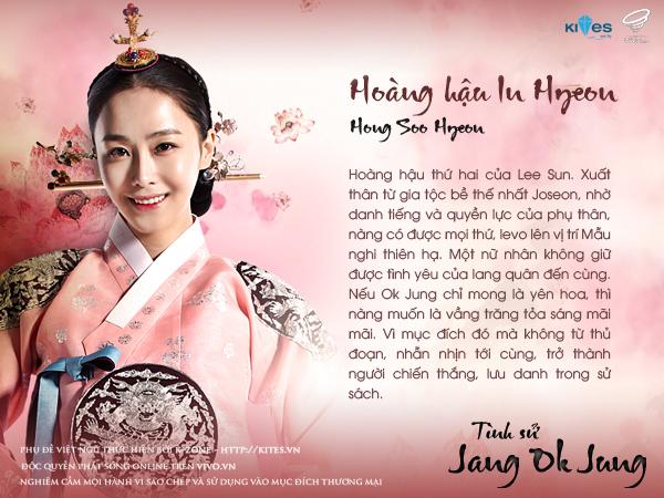 Hinh-anh-phim-Tinh-su-Jang-Ok-Jung-Lives-in-love-2013_03.jpg