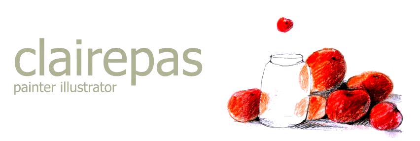 clairepas