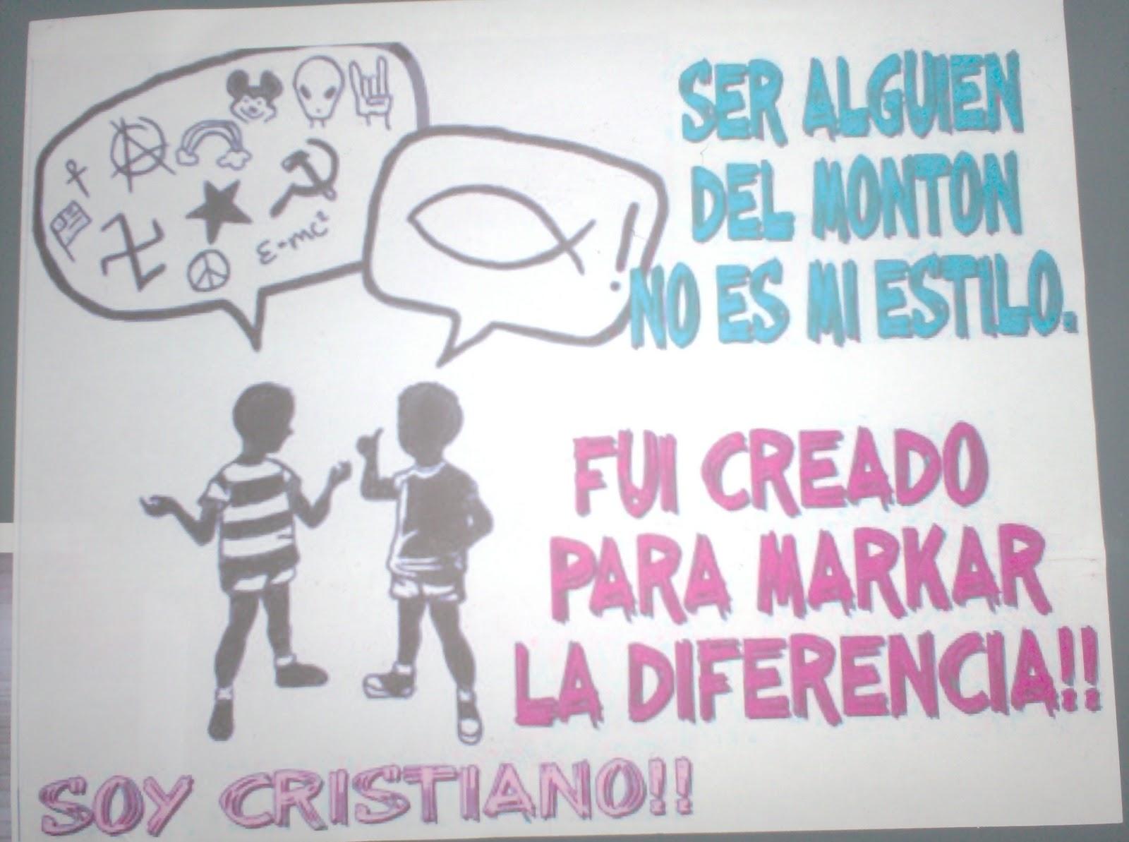 Devociones cristianas para chicas adolescentes