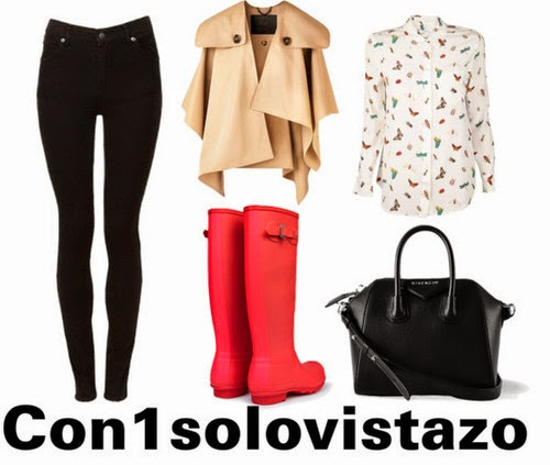 http://www.polyvore.com/outfit_day_109_ootd/set?id=135070431