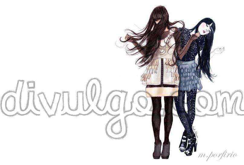 Divulgo.com