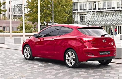 Three-Door-Hyundai-i30