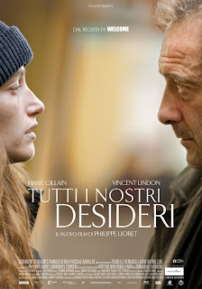 Tutti i Nostri Desideri (2012) MD BDRip iTA