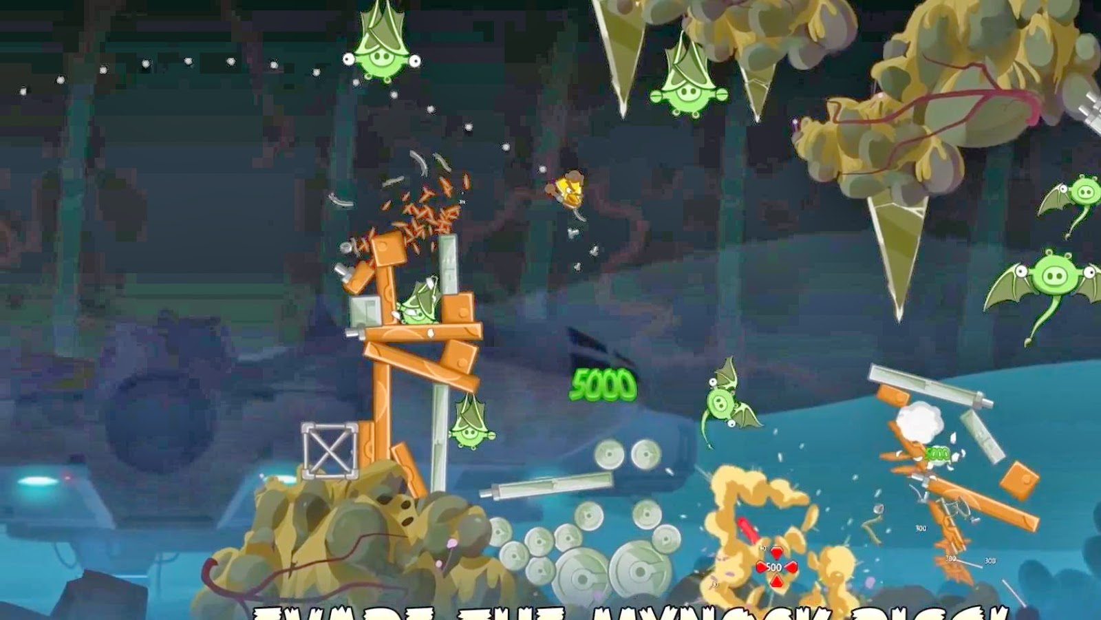 Angry Birds star wars مظغوطة,بوابة 2013 angry-birds-star-war