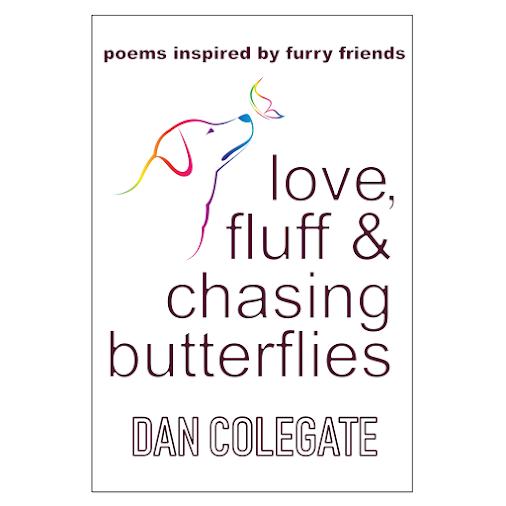 Love, Fluff & Chasing Butterflies