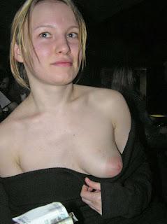 Amateur Porn - rs-P1010006-714496.jpg