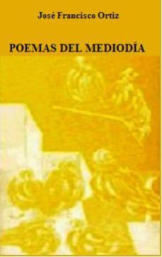 Poemas del Mediodía (1990)