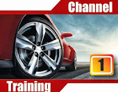 Channel 1 : TRAINING