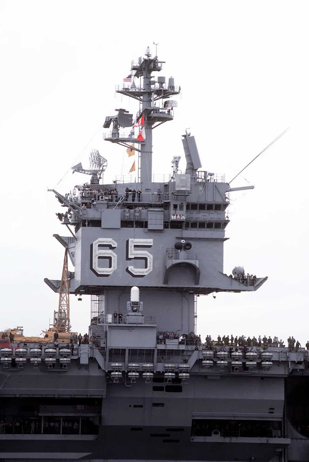 aa aircraft carriers anonymous january 2014