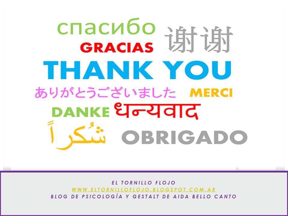 gratitud, emociones, emociones positivas, bienestar, actitud positiva, psicologia positiva, Aida Bello Canto
