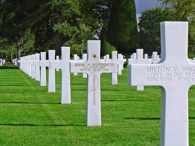 cruz cementerio muerte