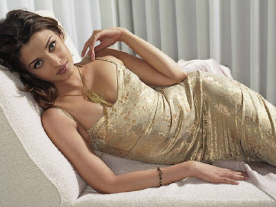 Aishwarya Rai Hot Pose