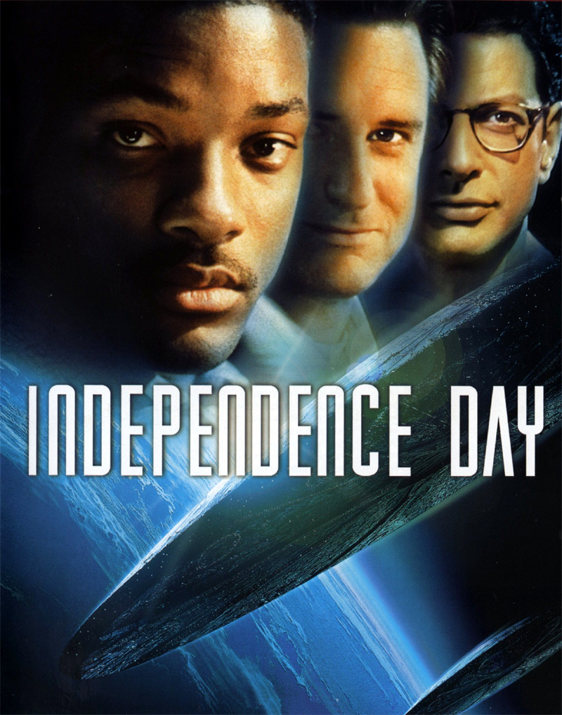 independence_day%252C3.jpg
