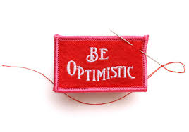 Three essential tips to bring optimism into your life