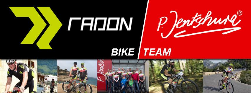 Team Radon Jentschura