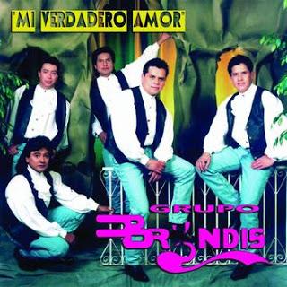 Grupo.Byndis-1996-Mi.Verdadero.Amor.jpg