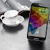 HK phone Revo S3 giá rẻ
