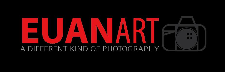 Euanart