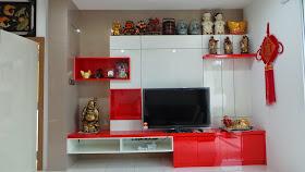Casa Impiana Design Kuala Terengganu