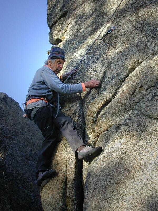beckey_climbs.jpg