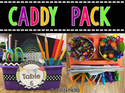 https://www.teacherspayteachers.com/Product/Caddy-Pack-Resources-at-Their-Fingertips-FREEBIE-2002564