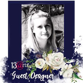 13@rts Guest Designer