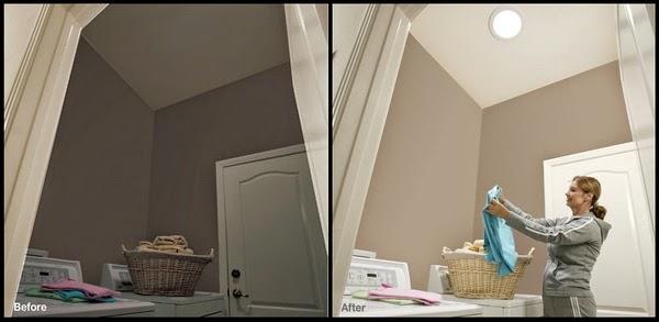 Specchio bagno con luce bagni mondo convenienza foto design mag specchio design da bagno - Specchio bagno con luce ikea ...