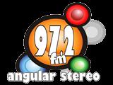 Angular Stereo | 97.2 FM