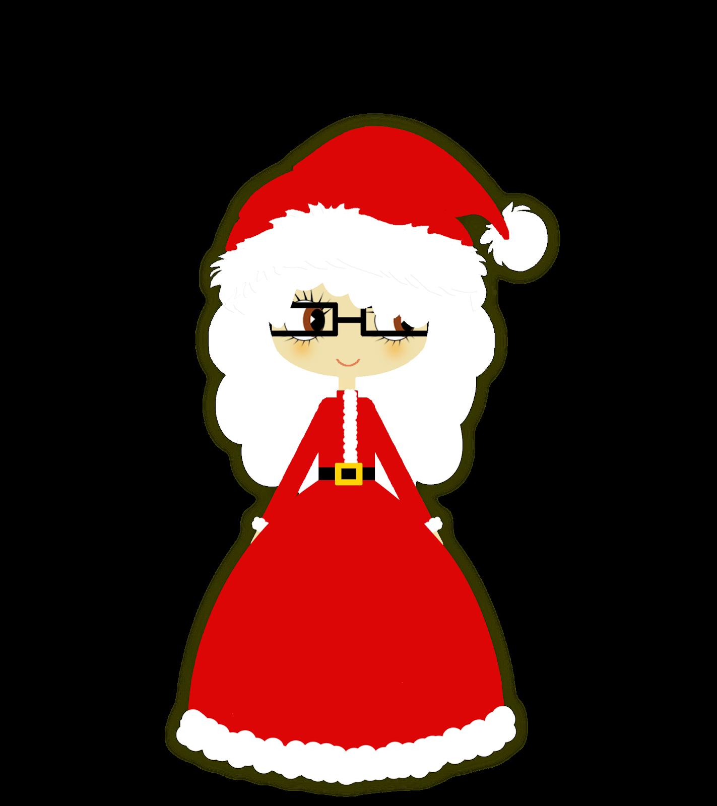 Tita Lily Navidad