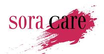 Sora Cosmetic - Mỹ Phẩm Chính Hãng, Skin-care, Makeup